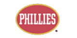 Phillies Blunts Cigars